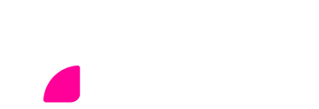 Brand Master Academy