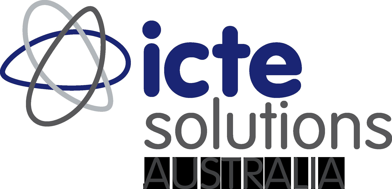 ICTE Solutions Australia