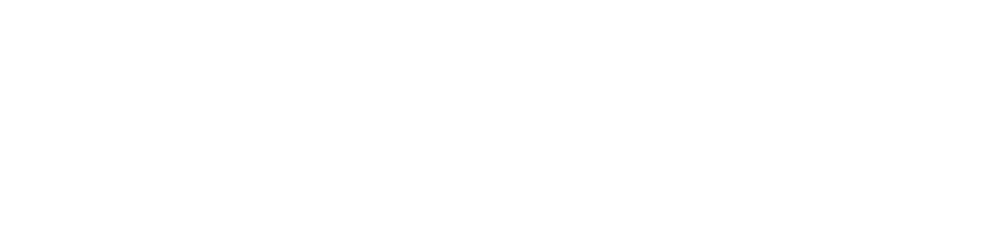 Buhox Wealth