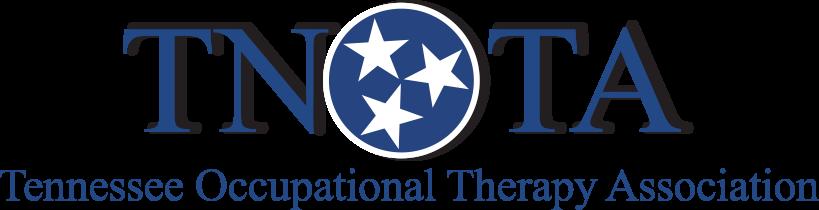 TNOTA Logo