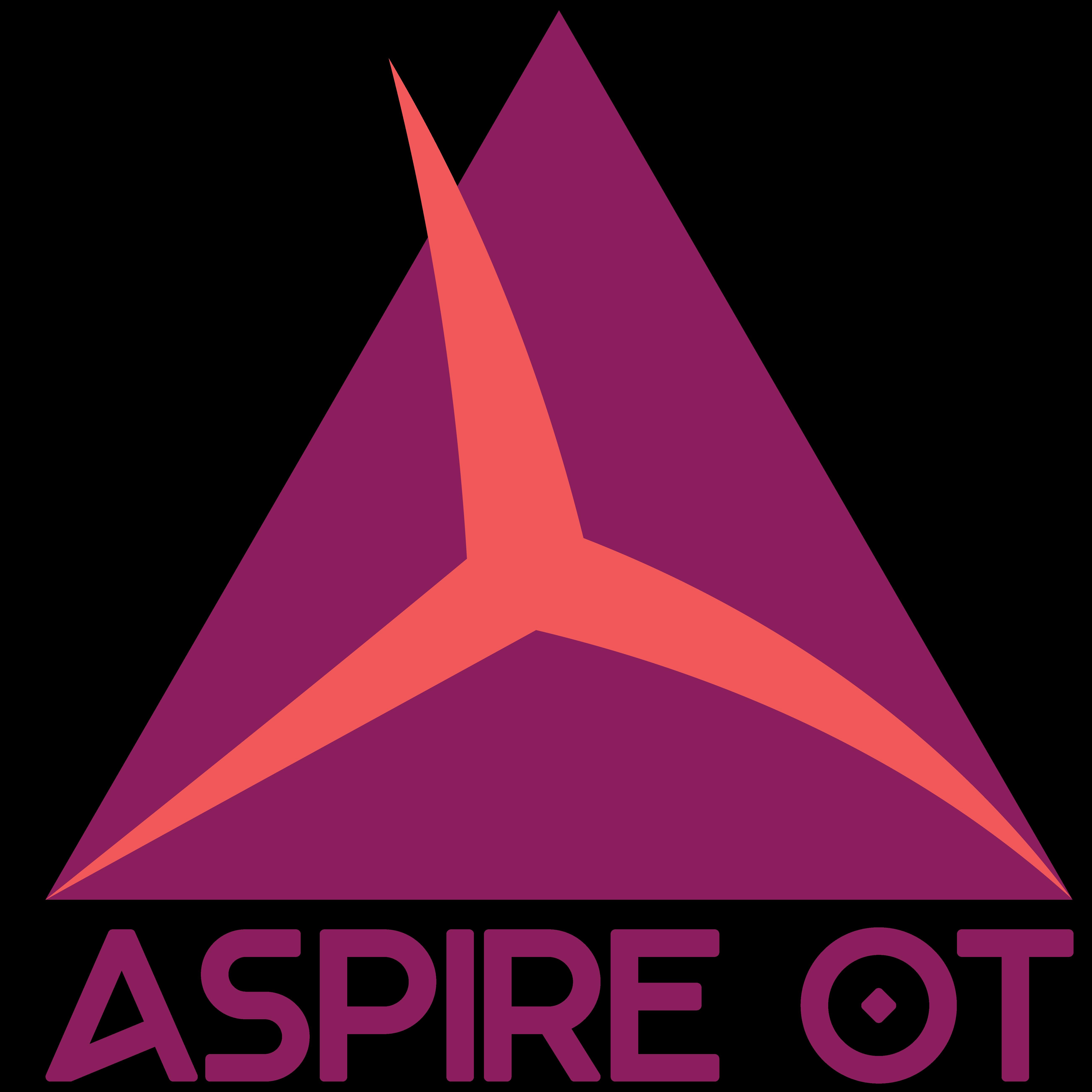 Aspire OT