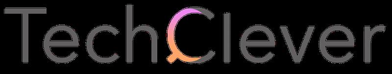 TechClever