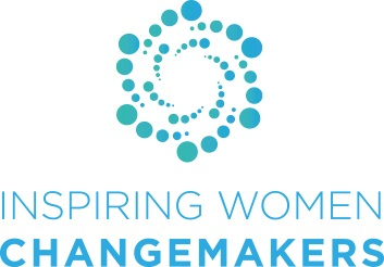 Inspiring Women Changemakers