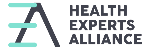 Health Experts Alliance
