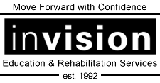 Invision Services, Inc