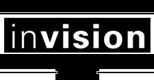 Invision Services, Inc