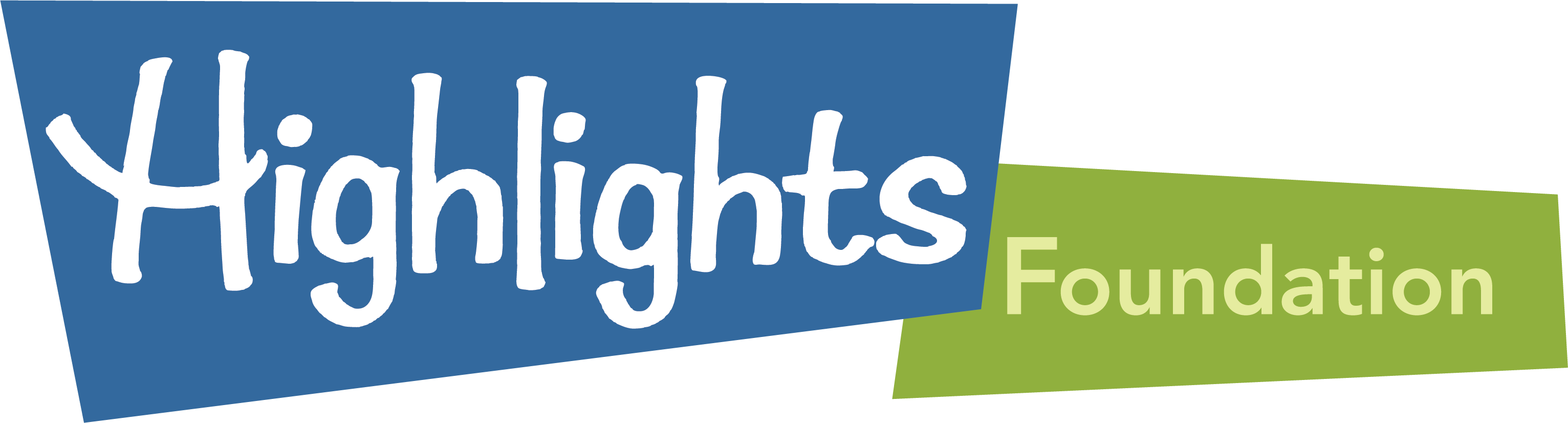 The Highlights Foundation