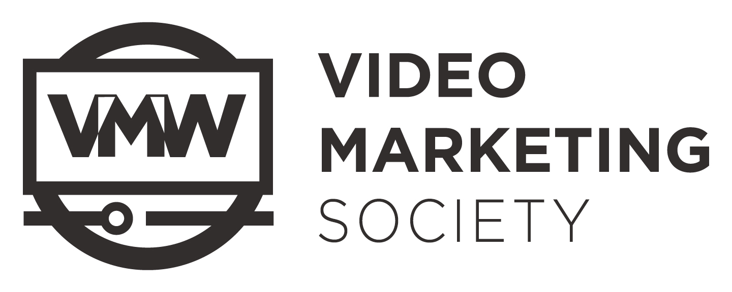 Video Marketing Society