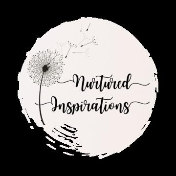 Nurtured Inspirations