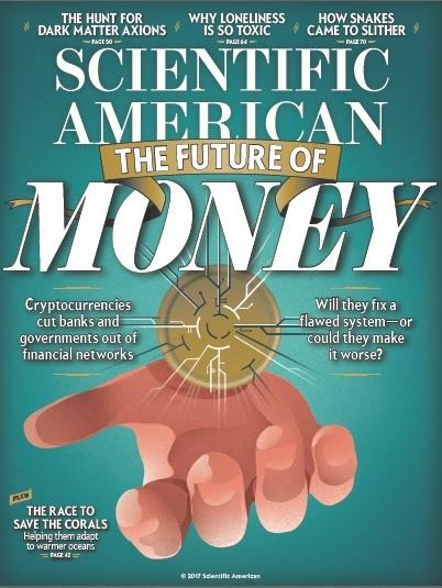 FREE WEBINAR: BITCOIN, CRYPTOCURRENCIES & THE FUTURE OF MONEY
