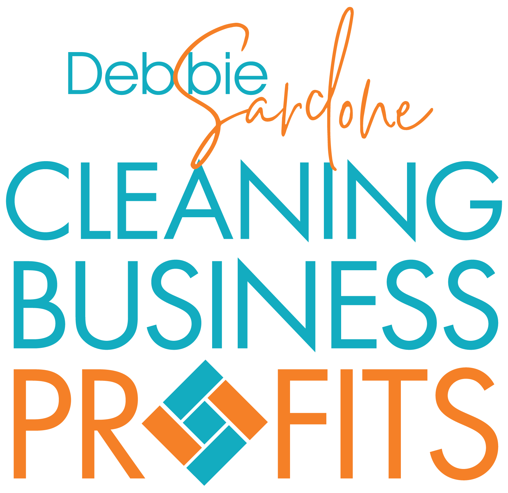 Cleaning Business Profits