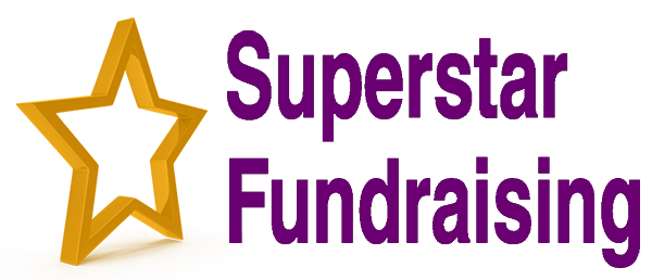 Superstar Fundraising