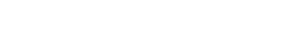 Lundahl Performance Horses Logo