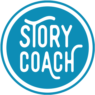 Story Coach
