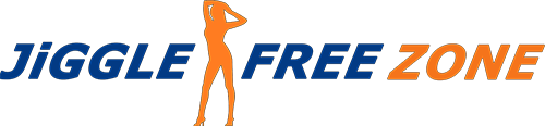Jiggle Free Online Fitness Studio