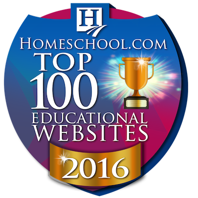 Top 100 websites 2016
