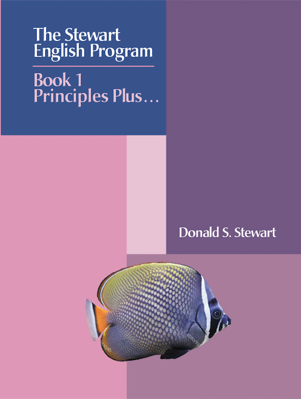Stewart English 1