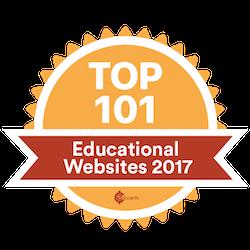 Top educational websites