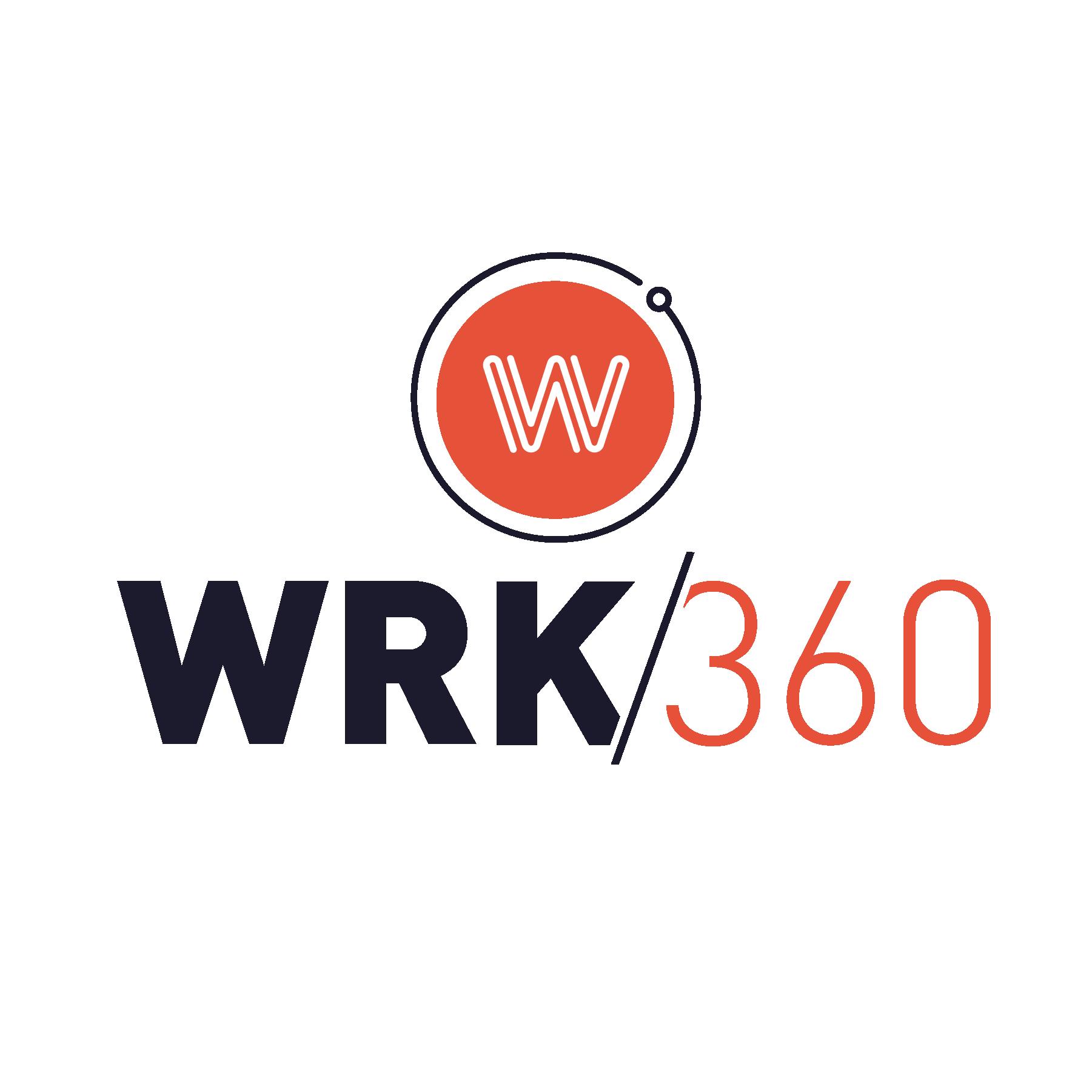 WRK/360