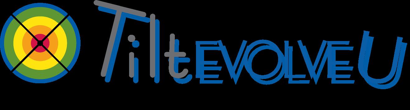 Tilt365 Evolve U