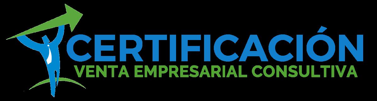 Certificación VEC
