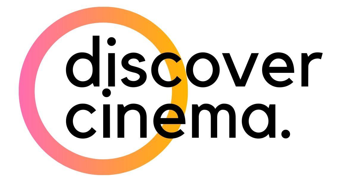 Discover Cinema