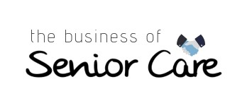 The Business of Senior Care
