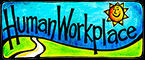 Human Workplace