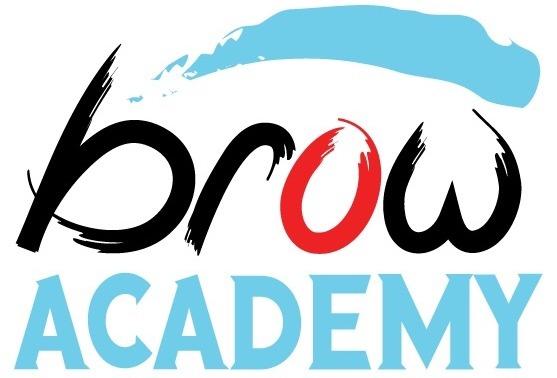 Brow Academy