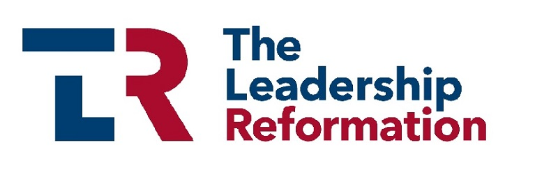 The Leadership Reformation