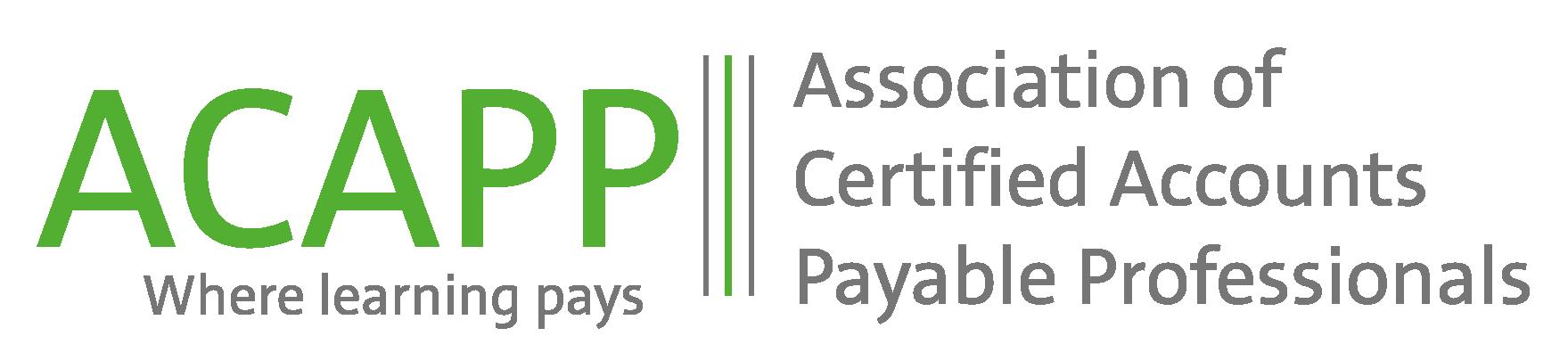 ACAPP Virtual Academy UK