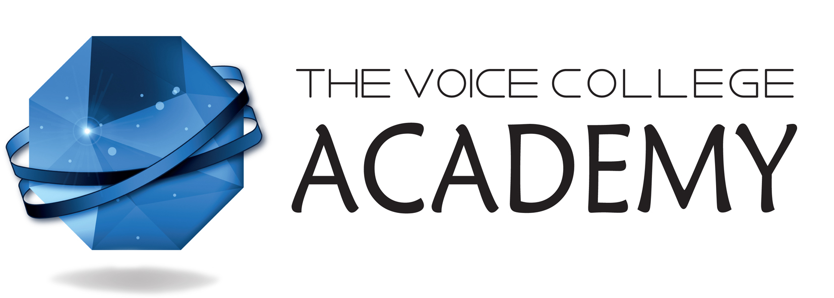 The Voice College