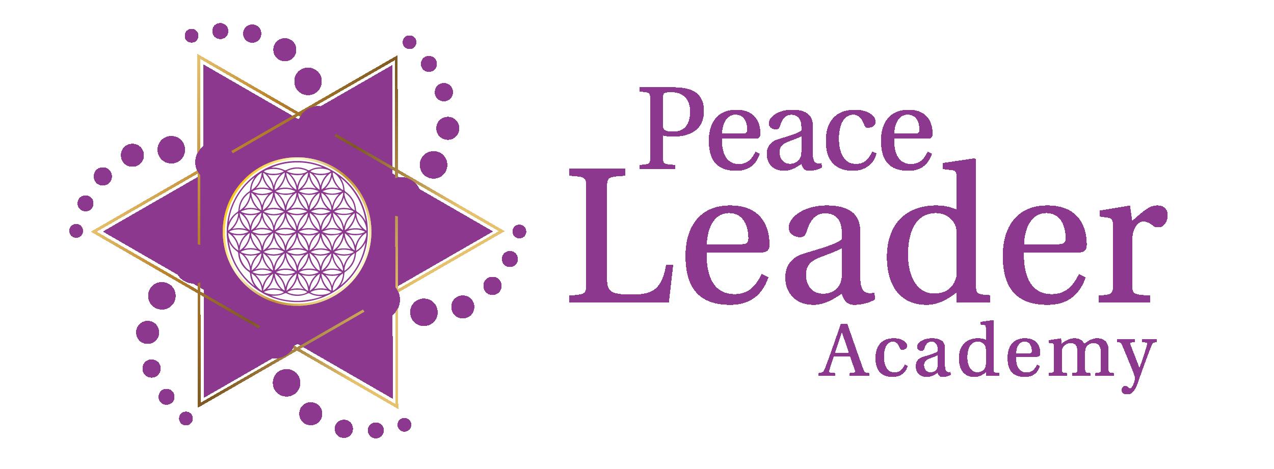 Peace Leader Academy