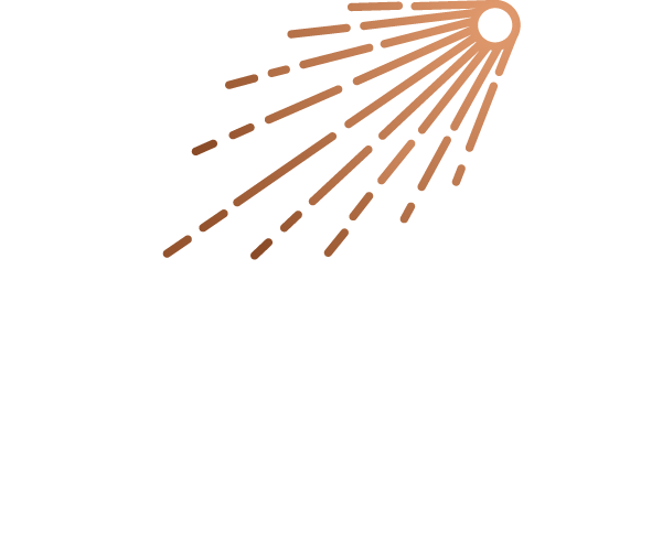 Migraine Relief Learning Lab