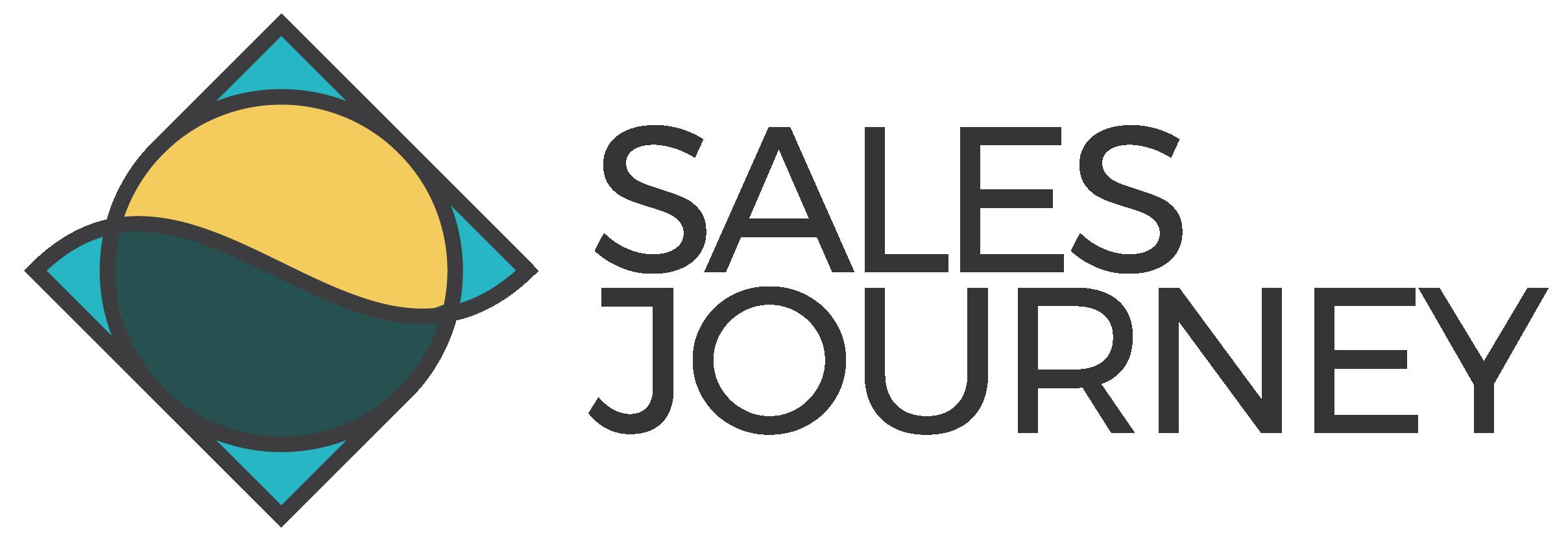 Sales Journey