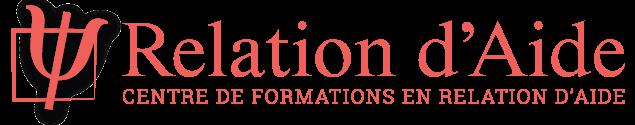 Centre de Formations en Relation d'Aide
