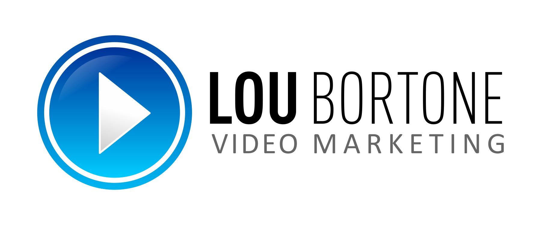 Video Marketing Academy
