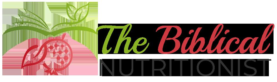Biblical Nutrition Academy