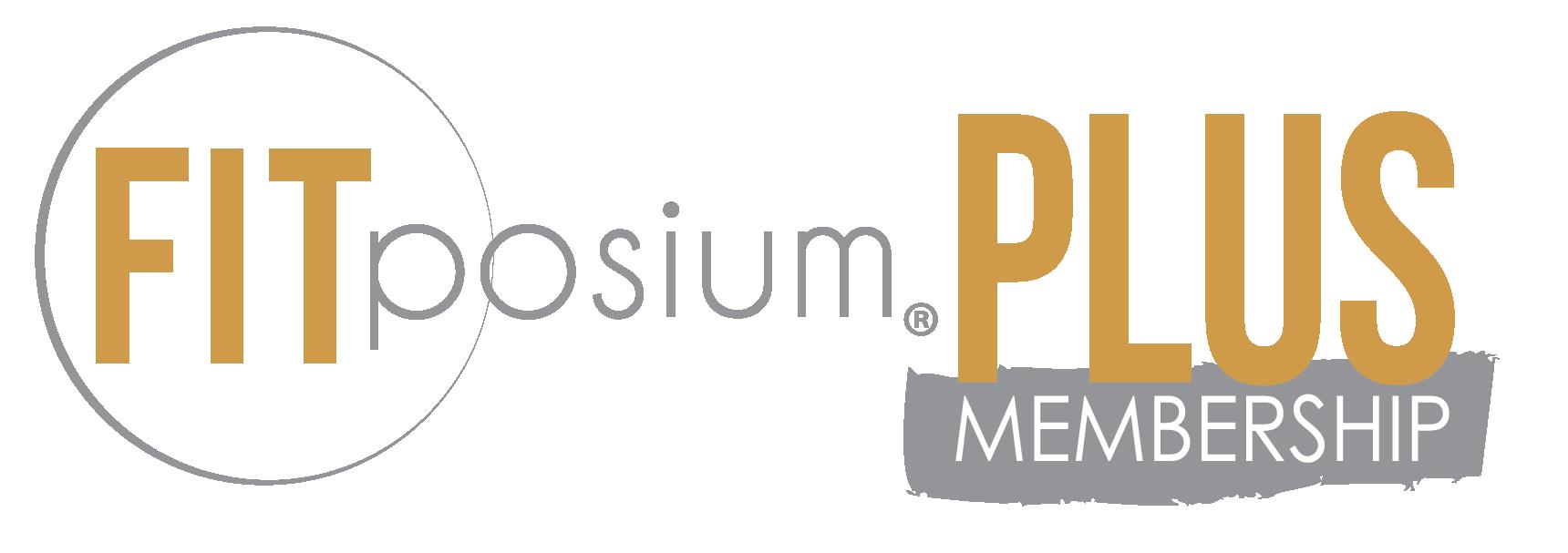 FITposium Plus