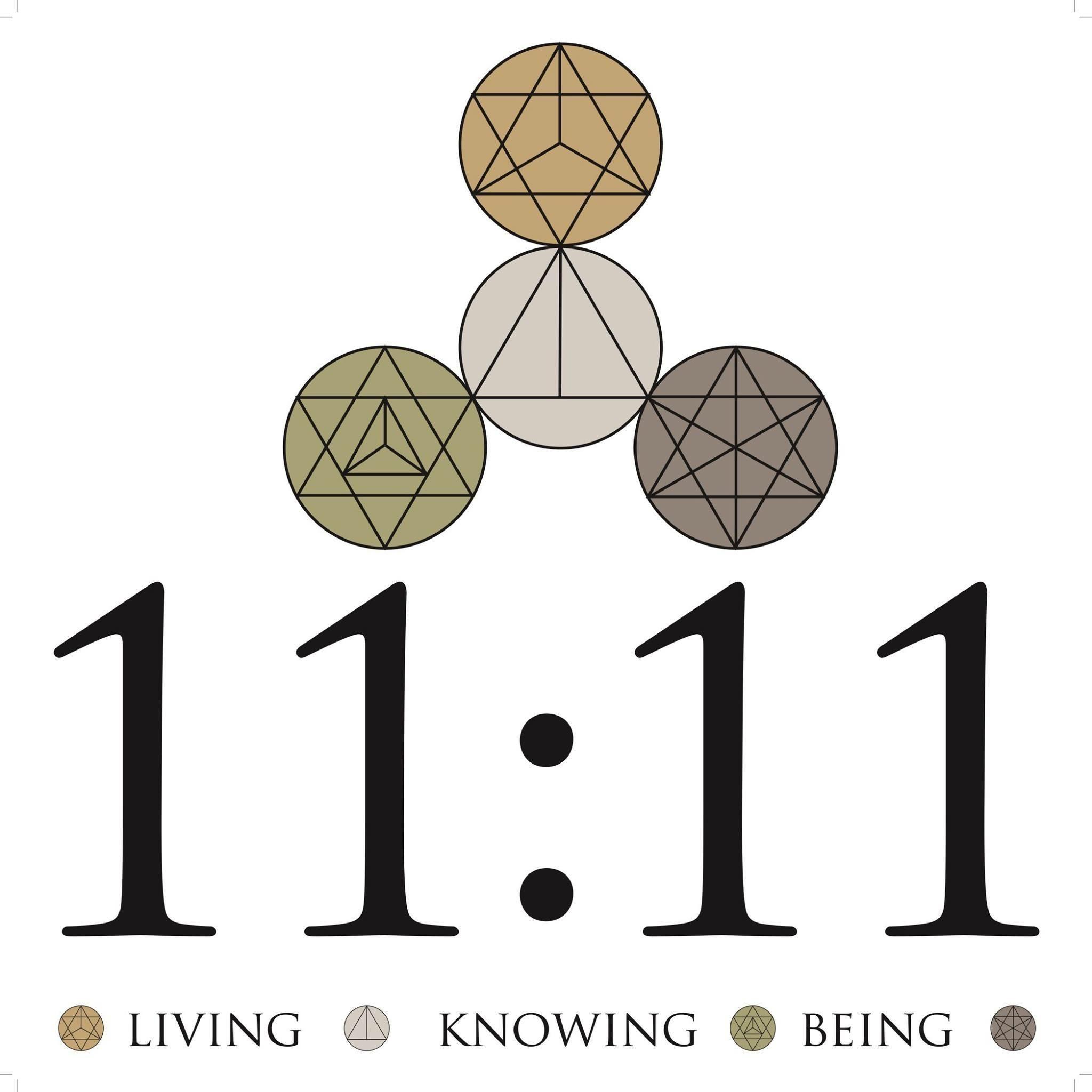 11:11 Magazine Online Courses