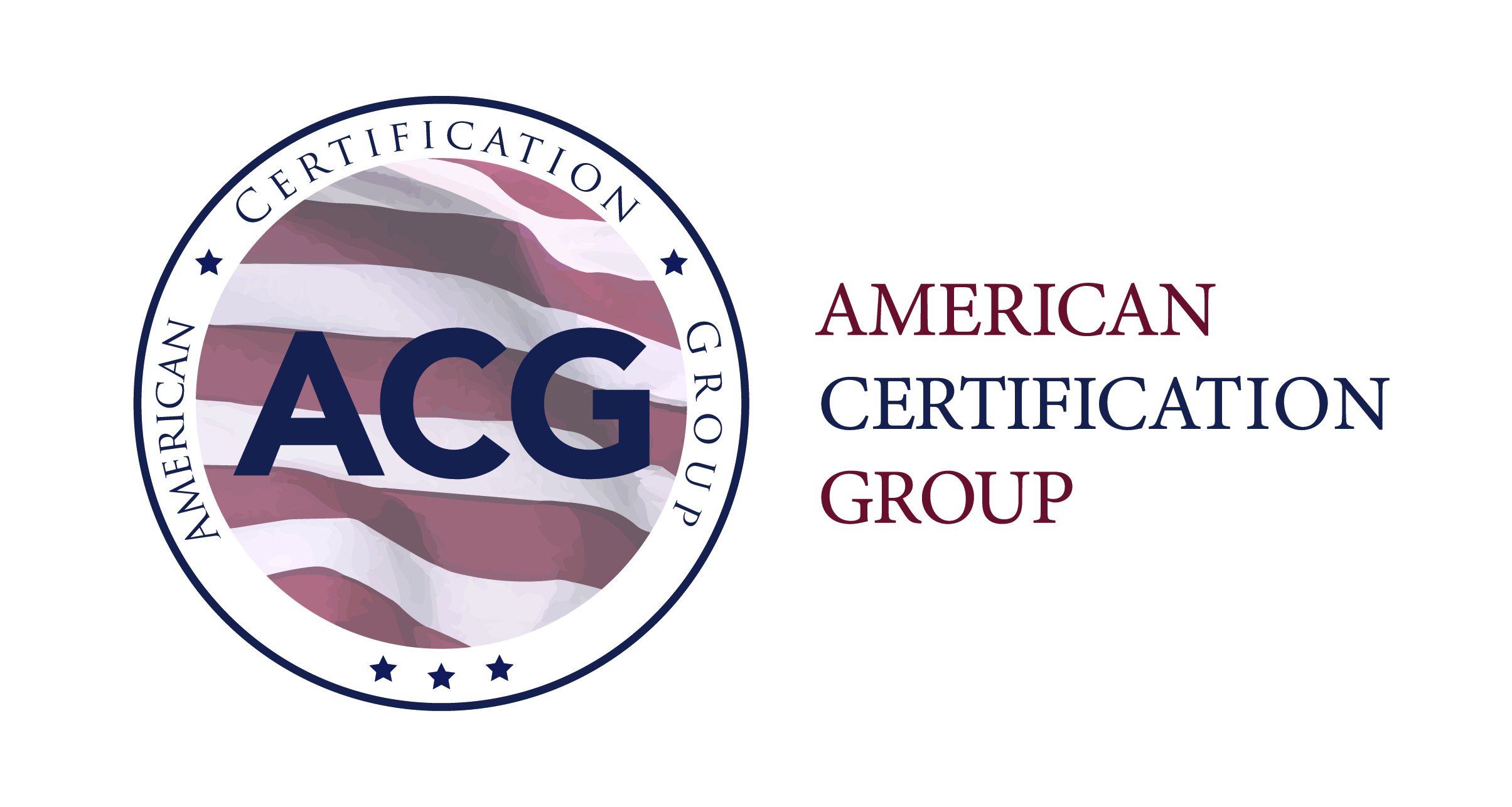 American Certification Group
