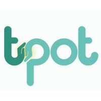 tpot Learning Platform