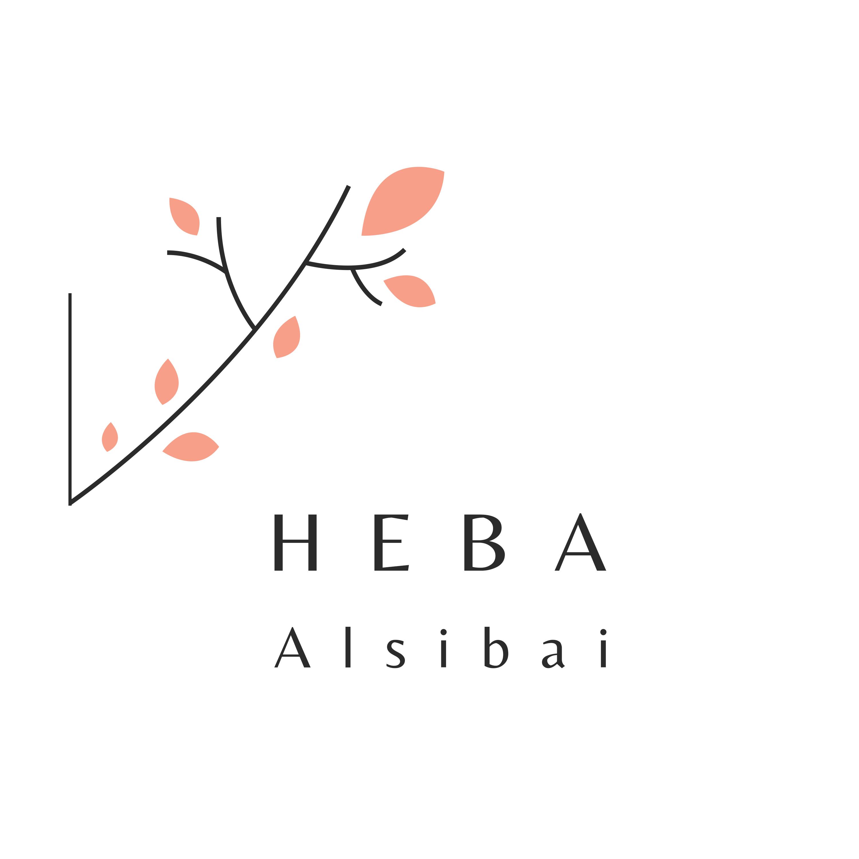 Heba Alsibai
