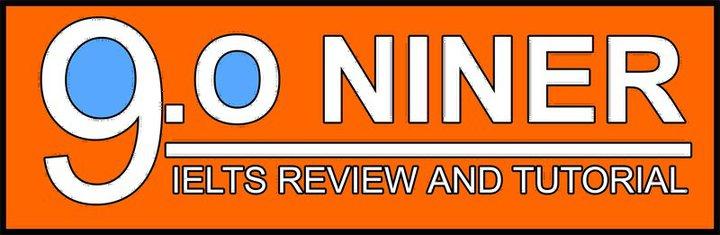 9.0 Niner Online Review
