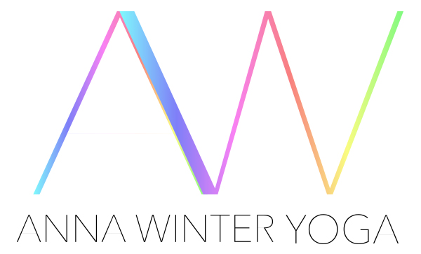 Anna Winter Yoga