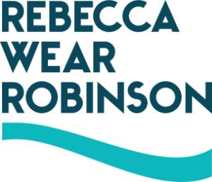 Rebecca R., Consultant