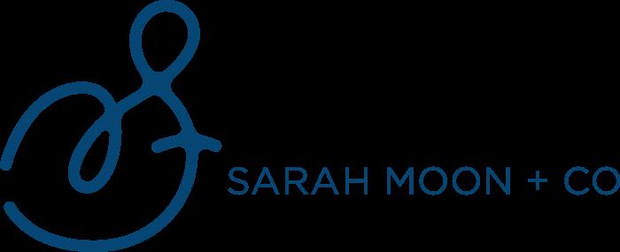 Sarah Moon + Co