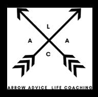 Arrow Advice