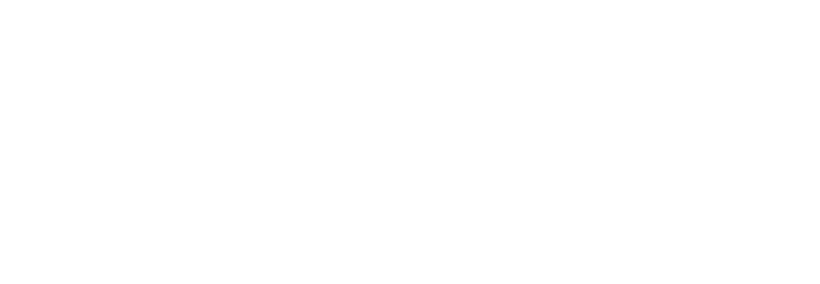 Conservation Photography Courses
