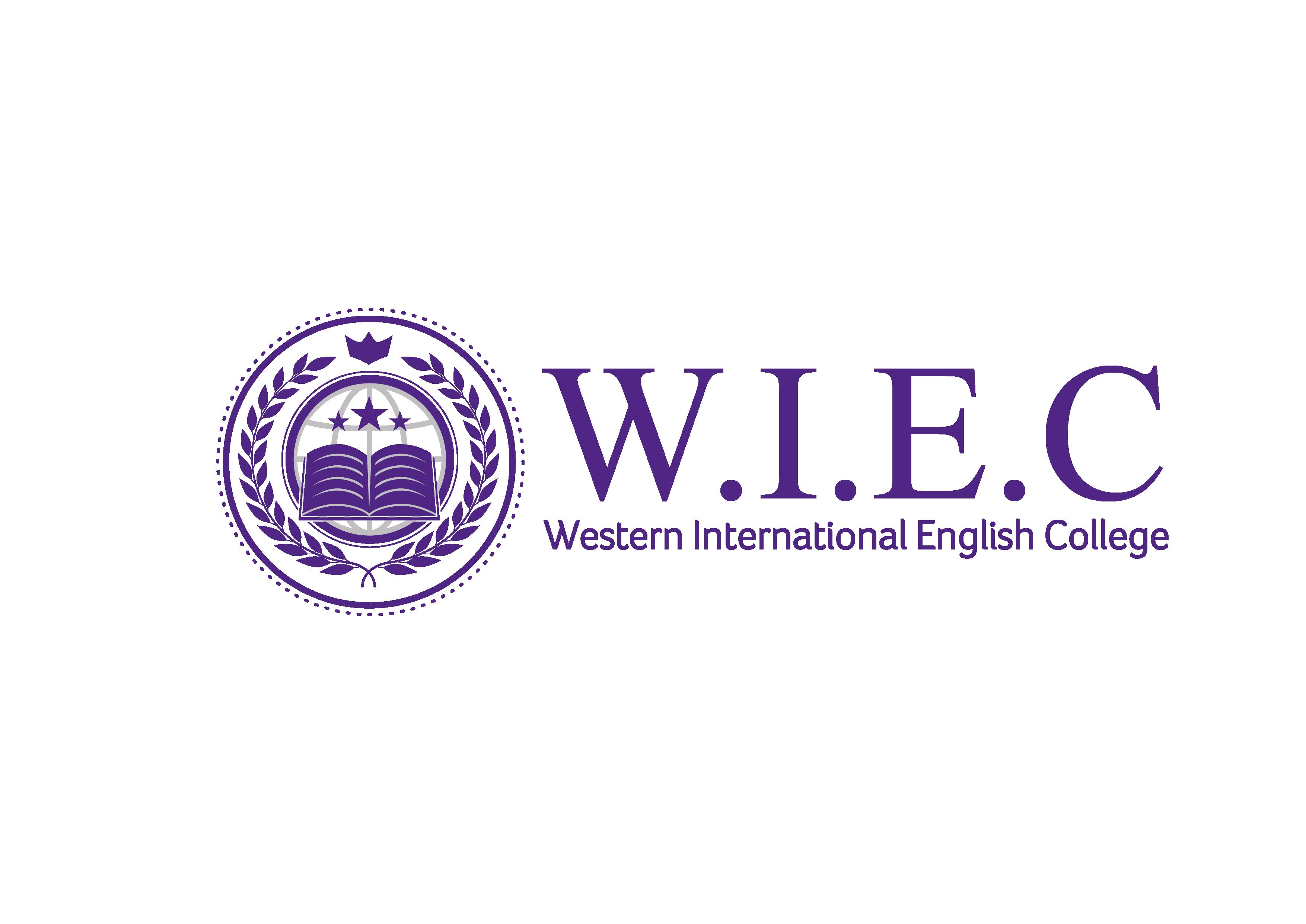 Western International English College